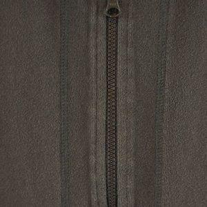 Eileen Fisher Jackets & Coats - 3/$20 Eileen Fisher Jacket Collared Full Zip Gray
